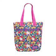 Bolsa Hello Kitty New Wave 724175
