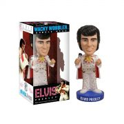 Boneco (Figura de Ação) Elvis Presley Aloha