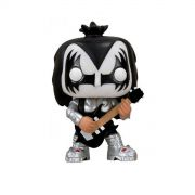 Boneco Kiss The Demon