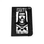 Caderneta de Anotações Batman VS Superman
