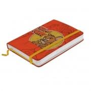 Caderneta de Anotações Tom e Jerry Jerry