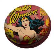 Caixa de Som Wonder Woman