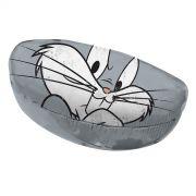 Caixa para Óculos Looney Tunes Pernalonga Tattooed