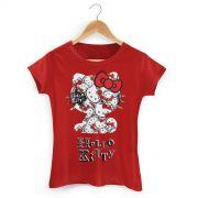Camiseta Hello Kitty Off Me