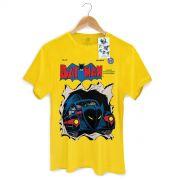 Camiseta Masculina Batman HQ Nº20