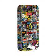 Capa de iPhone 4/4S Batman 75 Anos HQ