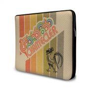 Capa para Notebook Chantecler 2