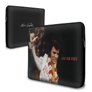 Capa Para Notebook Elvis Aloha From Hawaii