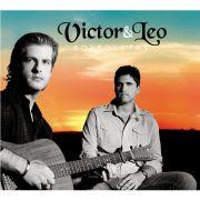 CD Victor e Leo Borboletas