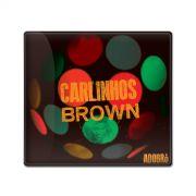 CD Carlinhos Brown Adobró