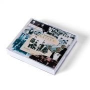 Produto IMPORTADO CD Duplo The Beatles - Anthology I