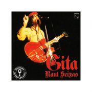 CD Raul Seixas Gita 1974