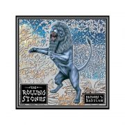 CD The Rolling Stones Bridges To Babylon