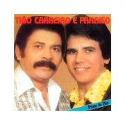 CD Tião Carreiro & Paraíso Prato Do Dia