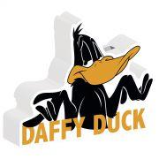 Cofre Cerâmica Looney Tunes Patolino