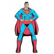 Cofre DC Comics Superman Body