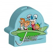 Cofre Os Jetsons Family Spaceship