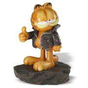 Estatueta Garfield GPE005