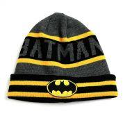 Gorro Batman Logo