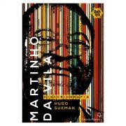 Livro Martinho da Vila Discobiografia