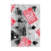 Livro Minha Vida Gravando os Beatles