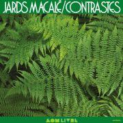 LP Jards Macalé Contrastes