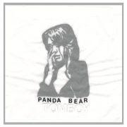 LP Panda Bear Tom Boy