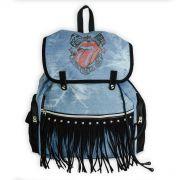 Pré-Venda Bolsa Rolling Stones Tattoo