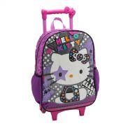 Mochila Grande Hello Kitty Star 924P04