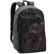 Mochila The Rolling Stones Exile