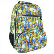 Mochila The Simpsons Pictures