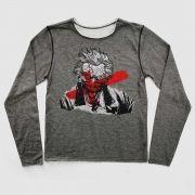 Moletinho Texturizado The Joker X