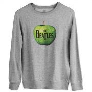 Moletinho The Beatles Apple Records