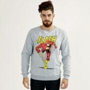 Moletinho The Flash Originals