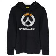Moletom Overwatch Logo
