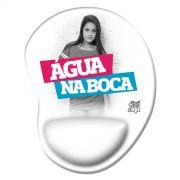Mousepad MC Tati Zaqui Água na Boca