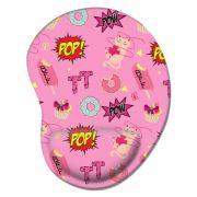 Mousepad TodaTeen POP!