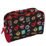 Necessaire Looney Tunes Personagens
