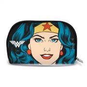 Necessaire Wonder Woman Pop Culture