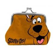 Porta Moedas Scooby-Doo