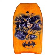 Prancha Bodyboard DC Comics Batman