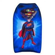 Prancha Bodyboard DC Comics Superman