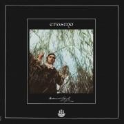 LP Erasmo Carlos 1968