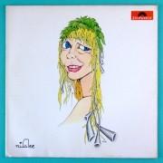 LP Rita Lee - Hoje é o Primeiro Dia do Resto de Suas Vidas