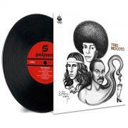 LP Trio Mocotó 1973