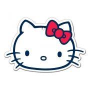 Suporte para Panela Hello Kitty Classic Face