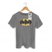 T-shirt Masculina Batman Classic Logo