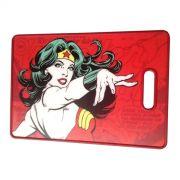 Tábua de Corte Wonder Woman