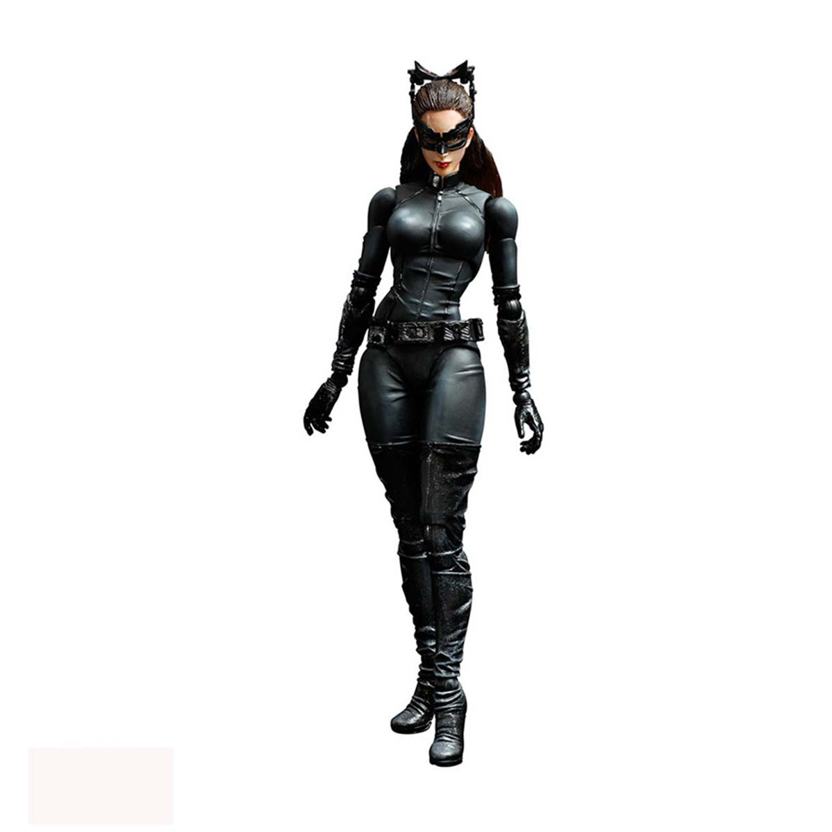 Boneco (Action Figure) Catwoman - Play Arts Kai