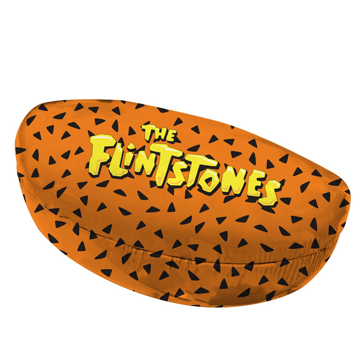 Caixa para Óculos HB Os Flintstones Black Dots